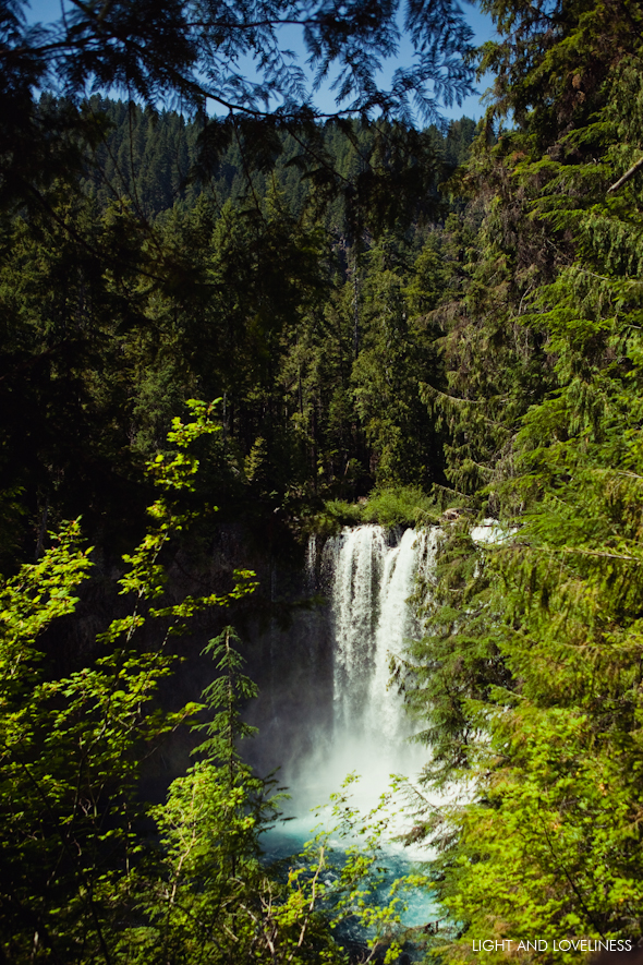 waterfall-0002